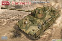 Panther II prototype design plan