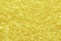 Coarse Turf Fall Yellow Shaker - Image 1