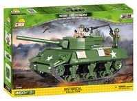 Cobi Small Army M36 Jackson