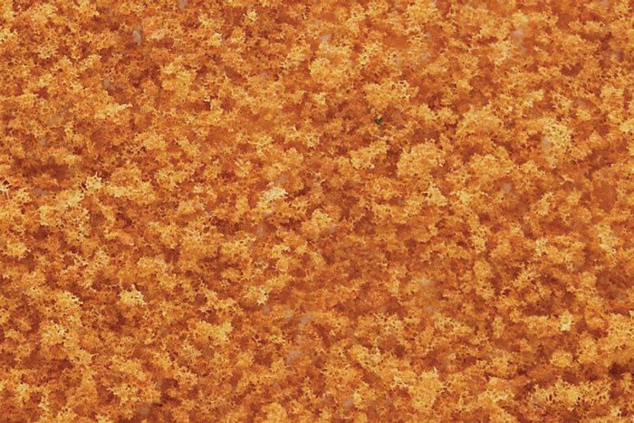 DARŃ - Tr Orange Coarse Turf - Image 1
